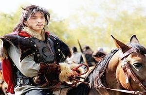 匡章攻入秦国腹地的时候,战国最牛的将领白起为何没有上阵呢?