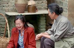 侯承玉喜凤做了恶事却把责任推到小草身上,婆婆的做法简直太解气