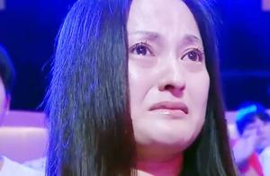 黄渤才是情歌王子,祁隆都没他唱的深情走心,句句都听得潸然泪下