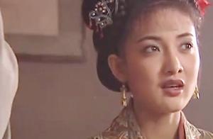 水浒传:潘巧云来寺庙里还愿,裴如海身为佛门弟子却心怀鬼胎