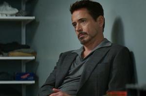 蜘蛛侠:如果你有能力却不作为,那么之后发生的坏事就是你的责任