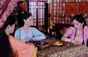 古剑奇谭:如沁知道襄铃是妖怪,不想让他俩在一起,想要娶孙小姐