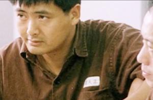《监狱风云》中最经典的一段,发哥带领牢犯绝食抗议,演技真到位