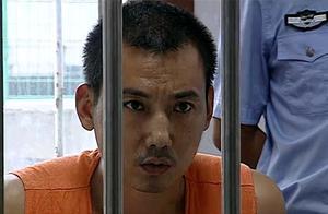 警员被冤枉杀人,公安局长亲自复查此案