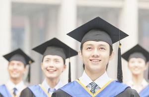 澳洲多所高校取消英语要求,只为多招点学生?如此留学还有意义吗