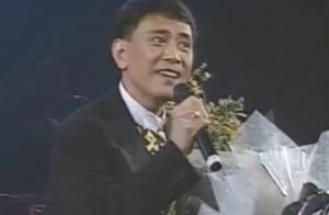 """他被称为""""音乐教父"""",是张国荣眼中的超级巨星曾拒绝出席颁奖礼"""
