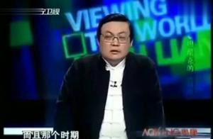 老梁讲述:泰坦尼克号上存活的六个中国人,隐藏了一个百年的秘密