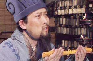 刘备驾崩之后,为何孔明总是打败仗?姜维死前总算是弄明白了