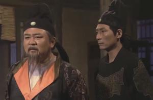神探狄仁杰:这案子竟然把元芳吓得不敢拔剑,狄仁杰都被吓傻了