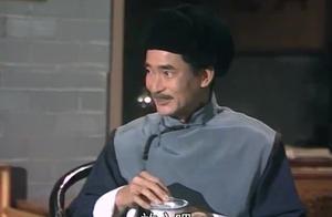 徒弟带回一个厨师,不料此人是日本人派来的,在霍元甲的药中下毒