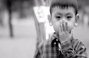 """世界无烟日公益视频发布:健康呼吸被""""侵权""""解决之道是什么?"""