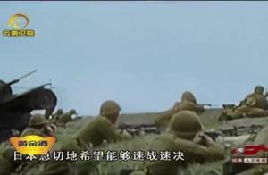 日军为占领中途岛,制定了复杂的计划,但这个情报已经被美军得知