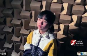 韩甜甜:想在平凡的世界拥抱你,太好听了,听了不下十遍