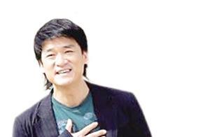 周华健一首特殊意义的歌曲,至今无人敢翻唱,网友:原唱才是经典