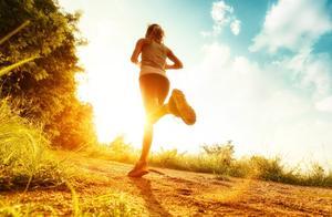 老中医提醒:夏季不易多运动,适宜自己的身体状况才是最好的