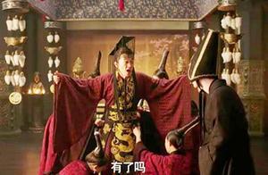 刘禅真的聪明吗?诸葛亮死后,他才开始真正的表演