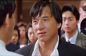 马友与玩命终于认可对方,泰山被绑架,两兄弟决定一起去救泰山