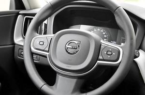 4月豪华汽车市场动荡大,奔驰夺冠,A6狂跌,沃尔沃稳中见长