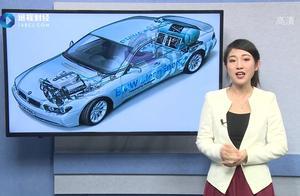 车辆加水就能行驶?水氢燃料车遭质疑,庞青年回应不是瞎编的