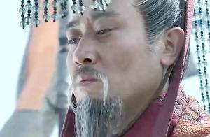 刘备给四个儿子起名,看似个个平淡无奇,合在一起暴露刘备野心