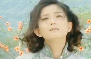 《木棉花的春天》的3首插曲,经典老歌就是好听,催人泪下