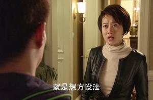 慕咏飞花了十年青春,却依旧换不来邵谦陪她吃一顿饭,快要崩溃了