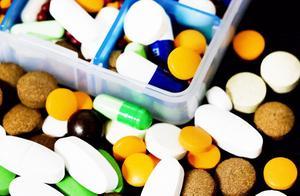 制贩假药活动猖獗,哈市警方破获特大假药案,总价高达3.6亿