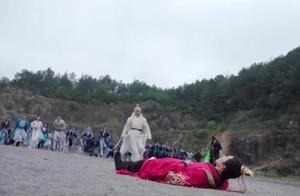 大结局:师兄为救天下众生,一剑砍断妲己的九尾,结局大快人心!