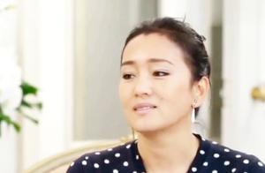 巩俐夫妇在东京被偶遇 入住酒店一晚高达1.5万元