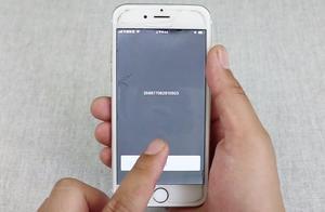 买手机怕质量不好?教你用一串数字检查,手机质量好坏一眼辨别!