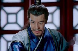 申公豹唤醒杨戬黑天眼,意识到力量恐怖,元始天尊说他能打过师父