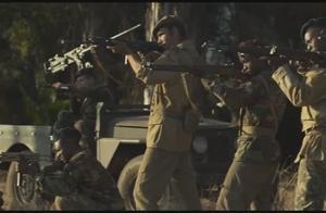这么惨烈的非洲战争片-_枪林弹雨-_紧张刺激-_战争真的很残酷