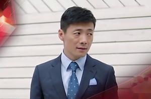 国剧盛典:祖峰获奖实至名归,老戏骨演技好还谦虚,年轻人多学学