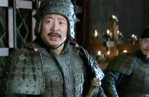 曾让关羽称赞的5大武将,其中却只有一位,令他真正的佩服