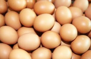 保鲜鸡蛋的好方法!不用放冰箱,不受潮不散黄,放一个月照样新鲜