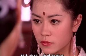 《杨门女将》佘太君着急找八贤王说清,皇上下旨要拆掉无佞楼,