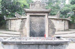 庞统给刘备的第一印象并不算好,但刘备称帝后,一直铭记庞统恩情