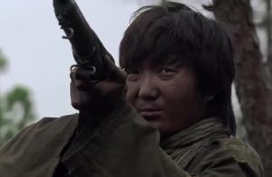 我的团长我的团:迷龙犯了纪律,被团长拉去枪毙,这反应太逗了