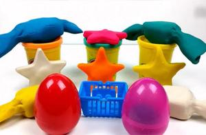 益智玩具 出奇蛋培乐多 小猪佩奇 猪猪侠 奥特蛋 哆啦A梦恐龙世界