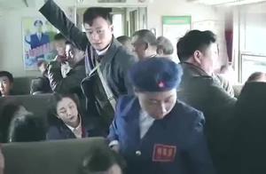 鸡毛飞上天:骆玉珠到厂里进货,意外得知陈江河是厂长,脸色大变
