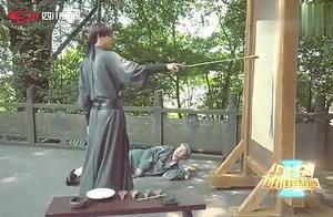 宋小宝花式解读于小彤的画作,网友:这个创意给满分!