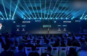 龚宇回忆《盗墓笔记》大结局上线,260万中国网民疯狂付费