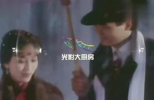 叶丽仪的《上海滩》,一个时代经典,包含太多美好回忆!