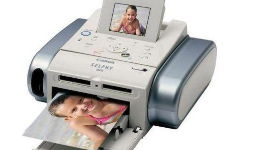 手机qq怎么连接打印机