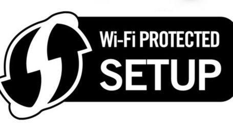 什么是WiFi的WPS連接方式
