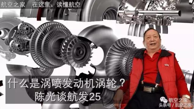涡轮的落压比是什么