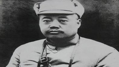 抗日胜利后汪伪政府十大伪军将领的最终人生结局如何