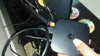 电信IPTV如何与路由器连接