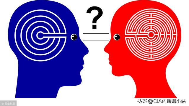 内部控制对会计信息质量有什么影响