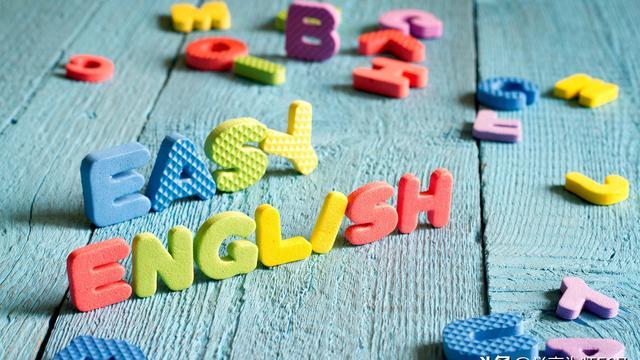 如何分清英语中的句子成分